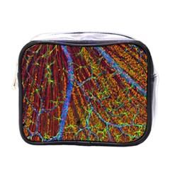 Neurobiology Mini Toiletries Bags