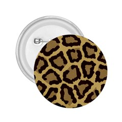 Leopard 2 25  Buttons by BangZart