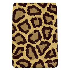 Leopard Flap Covers (s)  by BangZart