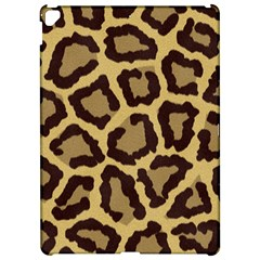 Leopard Apple Ipad Pro 12 9   Hardshell Case
