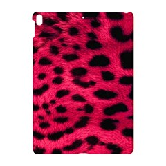 Leopard Skin Apple Ipad Pro 10 5   Hardshell Case