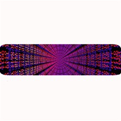 Matrix Large Bar Mats by BangZart