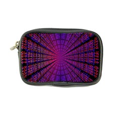 Matrix Coin Purse by BangZart