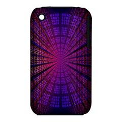Matrix Iphone 3s/3gs by BangZart