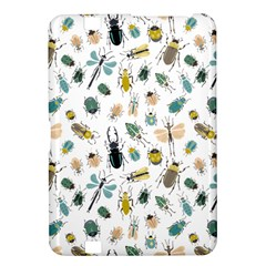 Insect Animal Pattern Kindle Fire Hd 8 9  by BangZart