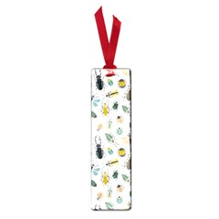 Insect Animal Pattern Small Book Marks by BangZart