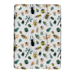 Insect Animal Pattern Ipad Air 2 Hardshell Cases