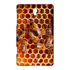 Honey Bees Samsung Galaxy Tab S (8 4 ) Hardshell Case