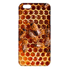Honey Bees Iphone 6 Plus/6s Plus Tpu Case