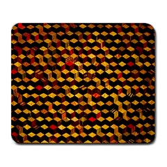 Fond 3d Large Mousepads by BangZart