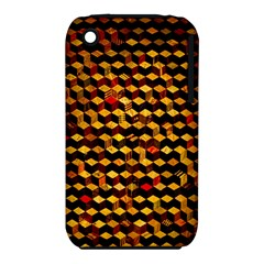 Fond 3d Iphone 3s/3gs by BangZart