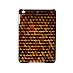 Fond 3d Ipad Mini 2 Hardshell Cases by BangZart