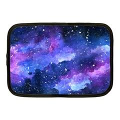 Galaxy Netbook Case (medium)  by Kathrinlegg