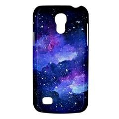 Galaxy Galaxy S4 Mini by Kathrinlegg