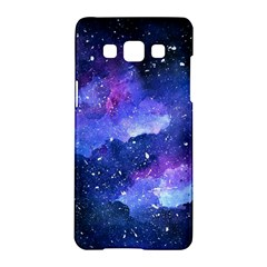 Galaxy Samsung Galaxy A5 Hardshell Case  by Kathrinlegg
