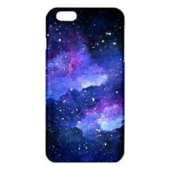 Galaxy Iphone 6 Plus/6s Plus Tpu Case by Kathrinlegg