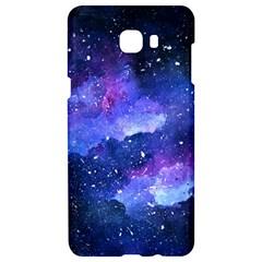 Galaxy Samsung C9 Pro Hardshell Case  by Kathrinlegg
