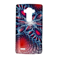 Creative Abstract Lg G4 Hardshell Case by BangZart