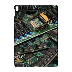 Computer Ram Tech Apple Ipad Pro 10 5   Hardshell Case