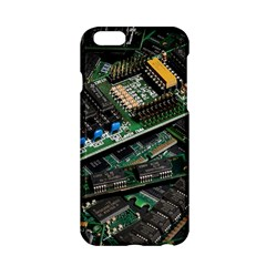 Computer Ram Tech Apple Iphone 6/6s Hardshell Case