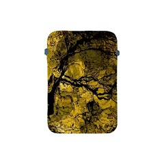 Colorful The Beautiful Of Traditional Art Indonesian Batik Pattern Apple Ipad Mini Protective Soft Cases