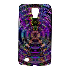 Color In The Round Galaxy S4 Active by BangZart