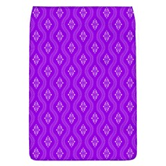 Decorative Seamless Pattern  Flap Covers (l)