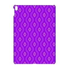 Decorative Seamless Pattern  Apple Ipad Pro 10 5   Hardshell Case