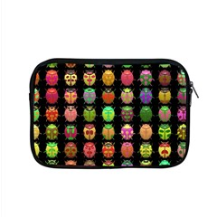 Beetles Insects Bugs Apple Macbook Pro 15  Zipper Case