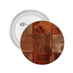 Barnwood Unfinished 2 25  Buttons by BangZart