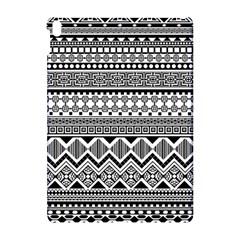 Aztec Pattern Design Apple Ipad Pro 10 5   Hardshell Case by BangZart