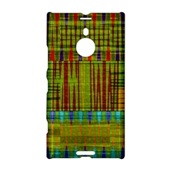 Messy Shapes Texture                     Samsung Galaxy S5 Hardshell Case by LalyLauraFLM