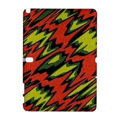 Distorted Shapes                     Htc Desire 601 Hardshell Case by LalyLauraFLM