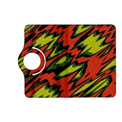 Distorted Shapes                     Samsung Galaxy Note 3 Soft Edge Hardshell Case by LalyLauraFLM