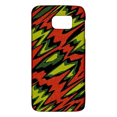 Distorted Shapes                     Htc One M9 Hardshell Case by LalyLauraFLM