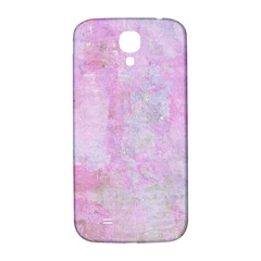 Pink Texture                     Samsung Note 2 N7100 Hardshell Back Case by LalyLauraFLM