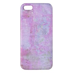 Pink Texture                     Samsung Galaxy Note 3 Leather Folio Case by LalyLauraFLM