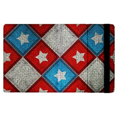 Atar Color Apple Ipad 2 Flip Case by BangZart