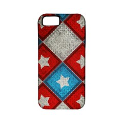 Atar Color Apple Iphone 5 Classic Hardshell Case (pc+silicone) by BangZart