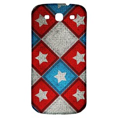 Atar Color Samsung Galaxy S3 S Iii Classic Hardshell Back Case by BangZart
