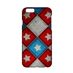 Atar Color Apple Iphone 6/6s Hardshell Case by BangZart