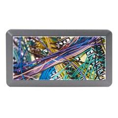 Circuit Computer Memory Card Reader (mini)