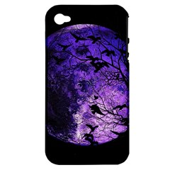 Mars Apple Iphone 4/4s Hardshell Case (pc+silicone) by Valentinaart