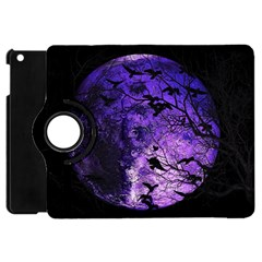 Mars Apple Ipad Mini Flip 360 Case by Valentinaart