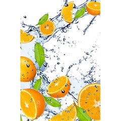 Fruits Water Vegetables Food 5 5  X 8 5  Notebooks by BangZart