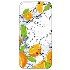 Fruits Water Vegetables Food Apple Iphone 5 Classic Hardshell Case by BangZart