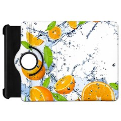 Fruits Water Vegetables Food Kindle Fire Hd 7  by BangZart