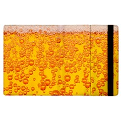 Beer Alcohol Drink Drinks Apple Ipad 3/4 Flip Case
