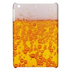 Beer Alcohol Drink Drinks Apple Ipad Mini Hardshell Case