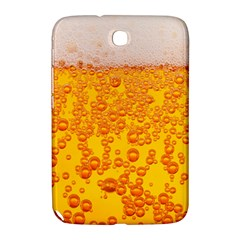Beer Alcohol Drink Drinks Samsung Galaxy Note 8 0 N5100 Hardshell Case